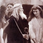 Lear-and-daughters
