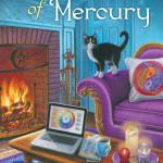 Madness of Mercury