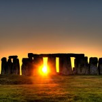 stonehenge-sunset-photo