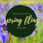 SPRING FLING BLOG HOP (1)
