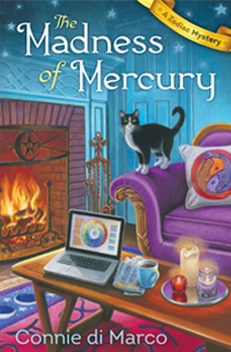 Madness of Mercury_small