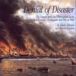 Denial of Disaster