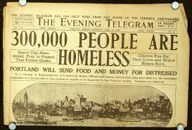 Evening Telegram