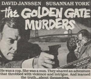 GG Murders-Ad