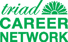 triadcareernetwork.org